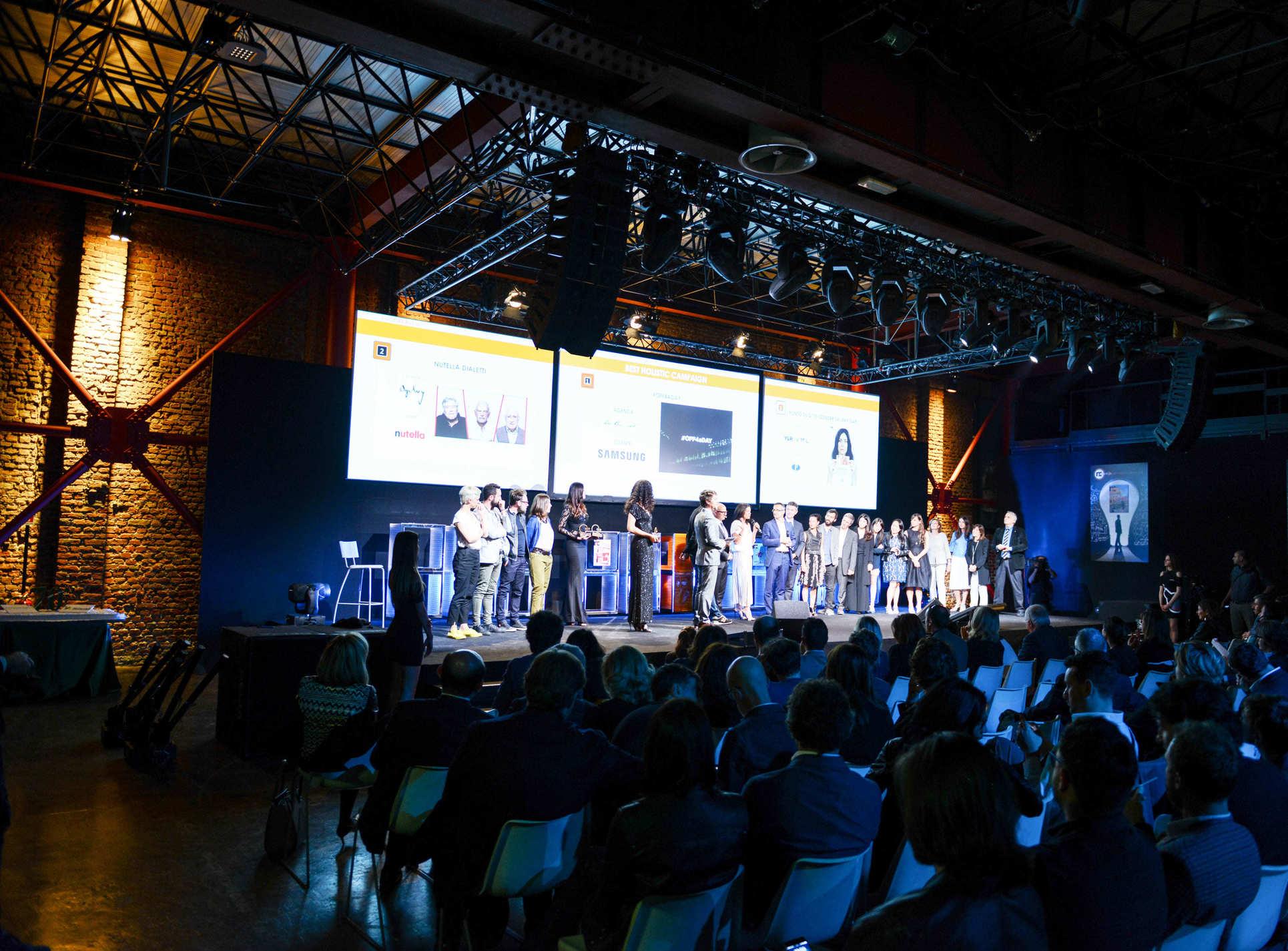 ANTO_12_nc-awards