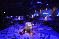 Spazio_Antologico_Fundraising_Gala_Dinner_01