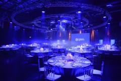 Spazio_Antologico_Fundraising_Gala_Dinner_04