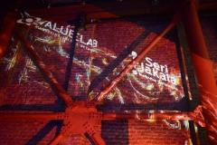 Spazio_Antologico_Jakala_Event_02