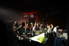 Spazio_Antologico_Jakala_Event_05