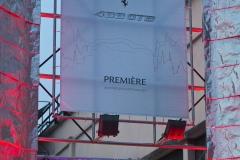 Studio_90_488_GTB_Premiere_01