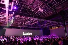 Studio_90_Gazzetta_TV_presentazione_01