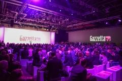 Studio_90_Gazzetta_TV_presentazione_02