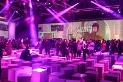 Studio_90_Gazzetta_TV_presentazione_03