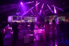 Studio_90_Gazzetta_TV_presentazione_04
